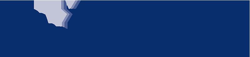 DHAT-Logo-Blue