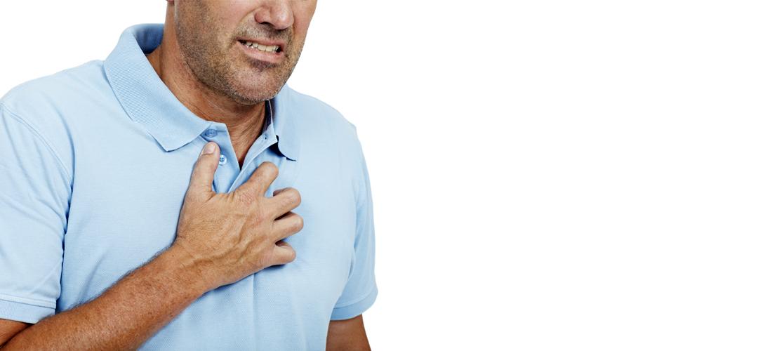 Header-Heartburn