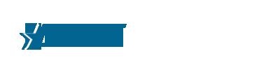 Location-DHAT-Logo