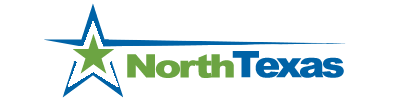 Location-North-Texas-Endoscopy-Center-Logo